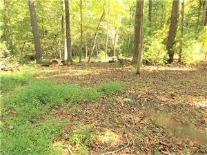Photo of 0 Mill Knob Drive, Mills River, NC 28759 (MLS # 3323175)
