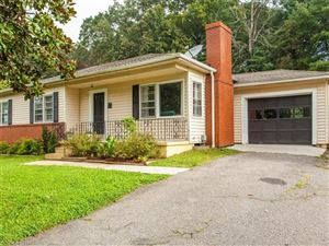 Featured picture for the property 3313176