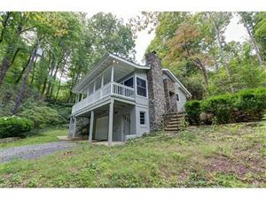 Photo of 92 Belle Flower Circle, Maggie Valley, NC 28751 (MLS # 3314177)