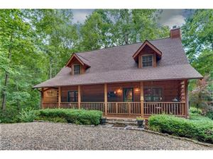 Featured picture for the property 3290179