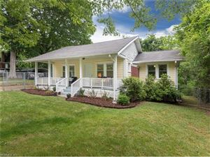 Featured picture for the property 3275181