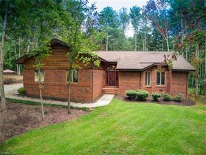 Featured picture for the property 3312182