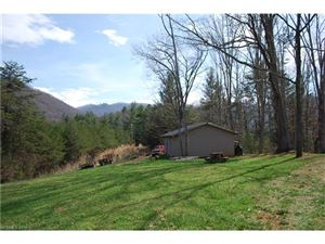 Photo of Multiple Ivywood Road, Weaverville, NC 28787 (MLS # 3165183)