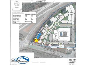 Photo of 550 Airport Road #Lot 2, Arden, NC 28704 (MLS # 3342184)