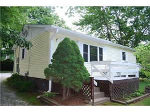 Featured picture for the property 3293186
