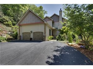 Photo of 455 Skye Drive, Pisgah Forest, NC 28768 (MLS # 3196188)