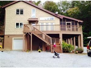 Photo of 343 Franks Cove Road, Brevard, NC 28712 (MLS # 3287188)