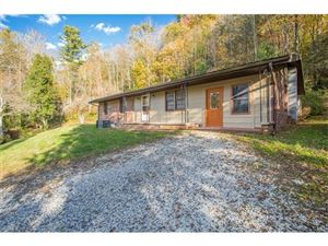 Photo of 30 Top of the Mountain Road, Hendersonville, NC 28739 (MLS # 3335188)