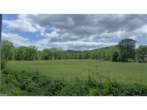 Photo of TBD Forest Hill Drive, Brevard, NC 28712 (MLS # 3285191)