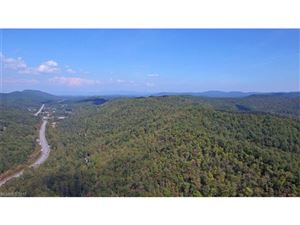 Photo of TBD Hwy 280 None, Pisgah Forest, NC 28768 (MLS # 3331192)