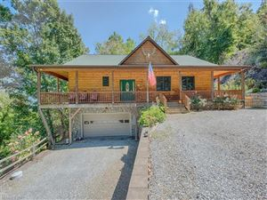 Photo of 619 River Point Road, Canton, NC 28716 (MLS # 3321198)