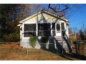 Photo of 23 Rhododendron Drive, Brevard, NC 28712 (MLS # 3232200)