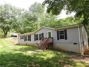 Featured picture for the property 3281201