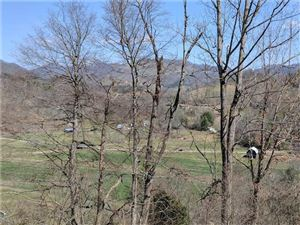Photo of Lot #15 Flowing Hills Drive, Clyde, NC 28721 (MLS # 3317204)