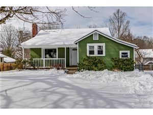 Featured picture for the property 3141207
