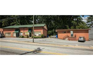 Photo of 107 N Caldwell Street, Brevard, NC 28712 (MLS # 3208212)