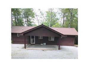 Photo of 283 Cherokee Circle, Lake Toxaway, NC 28747 (MLS # 3310212)