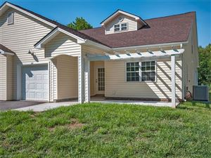 Photo of 117 Summit Boulevard, Clyde, NC 28721 (MLS # 3315213)