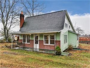Featured picture for the property 3234214
