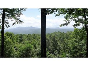 Photo of lot 14 A/B Reserve Road, Pisgah Forest, NC 28768 (MLS # 3287216)