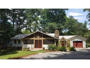 Photo of 187 Beverly Road, Asheville, NC 28805 (MLS # 3301217)