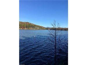 Photo of 885 Waters Edge Drive #27, Nebo, NC (MLS # 3339221)