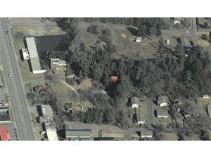 Photo of 1116 Sweeten Creek Road, Asheville, NC 28803 (MLS # 3287222)