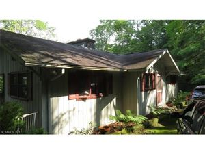 Photo of 1130 East Shore Drive #40 and 41 A, Lake Toxaway, NC 28747 (MLS # 3305224)