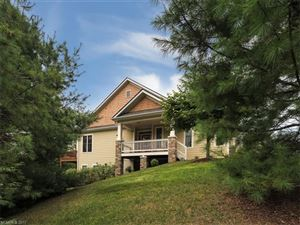 Photo of 10 S Kaufmann Stone Way #551, Biltmore Lake, NC 28715 (MLS # 3318224)