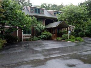 Photo of 180 Creekside Way #E101, Burnsville, NC 28714 (MLS # 3322225)