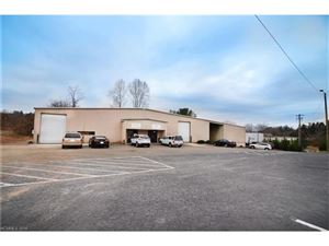 Photo of 1276 Hendersonville Road, Asheville, NC 28803 (MLS # 3235227)