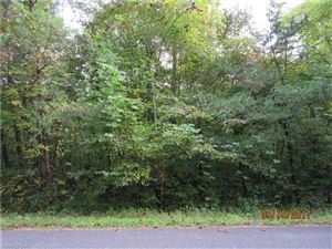 Photo of Lot 31 Jonathan Lane, Lake Lure, NC 28746 (MLS # 3323227)