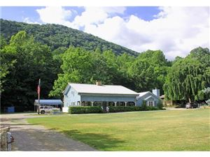 Photo of 561 Caldwell Drive, Maggie Valley, NC 28751 (MLS # 3314231)