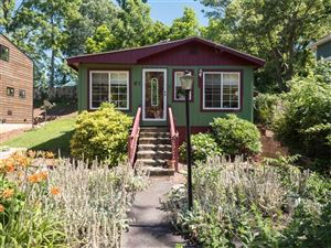 Photo of 87 Tremont Street, Asheville, NC 28806 (MLS # 3296232)