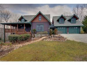 Photo of 752 Sylvan Byway, Pisgah Forest, NC 28768 (MLS # 3246234)