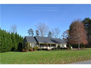 Photo of 361 Holly Hills Drive, Forest City, NC 28043 (MLS # 3340234)