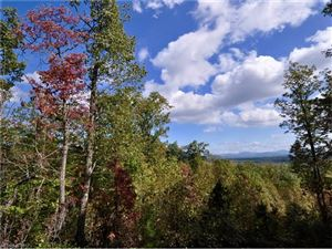 Photo of 1907 Tree View Trail #Lot 154, Arden, NC 28704 (MLS # 3337235)
