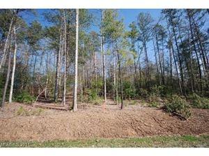 Photo of 158 Springhouse Trail #SH 8, Brevard, NC 28712 (MLS # 3309237)