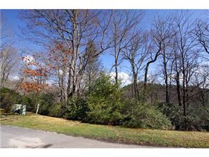 Photo of M85 Pine Mountain Trail #M85, Brevard, NC 28712 (MLS # 3269239)