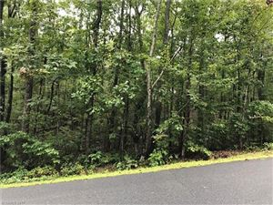 Photo of 00 River Ridge Parkway #14, Rutherfordton, NC 28139 (MLS # 3321239)