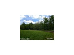 Photo of 2067 Emmas Grove Road #Lots 1, 2 & 3, Fairview, NC 28730 (MLS # 3332242)