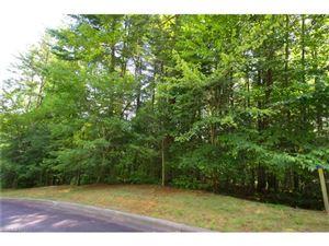 Photo of M139 Camptown Road, Brevard, NC 28712 (MLS # 3269244)