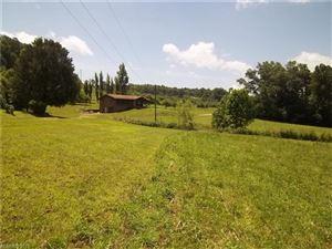 Photo of 859 Summer Road, Hendersonville, NC 28792 (MLS # 3295244)