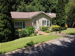 Photo of 12 & 39 Davida Drive, Asheville, NC 28806 (MLS # 3306244)