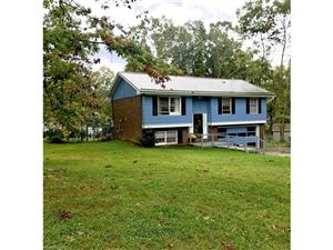 Photo of 15 Woodhaven Drive, Arden, NC 28704 (MLS # 3328245)