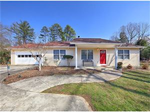 Featured picture for the property 3264246