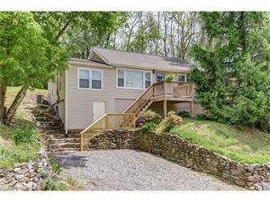 Featured picture for the property 3169247