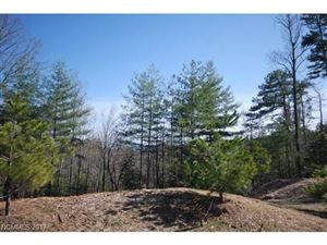 Photo of L2 Timber Trace #SH 2, Brevard, NC 28712 (MLS # 3309248)