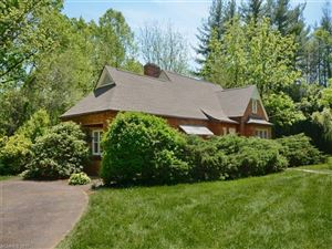 Featured picture for the property 3340250