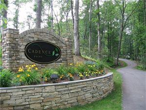 Photo of 30 Cadence Circle, Brevard, NC 28712 (MLS # 3234251)
